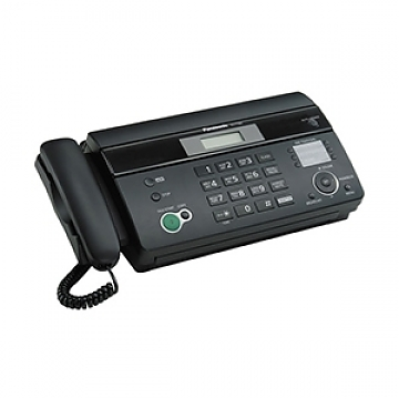 Факсы Panasonic KX-FT984